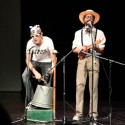 Fringe Festival kickoff promises exciting 25th year