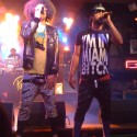 How LMFAO has ruined music, and kids today