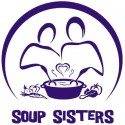 Soup Sisters set to launch in Winnipeg