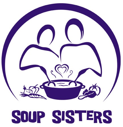 nourishing body and soul soup sisters launches in winnipeg community news commons. Black Bedroom Furniture Sets. Home Design Ideas