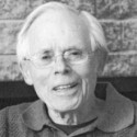 Dr. Ashley Thomson (1921-2013)
