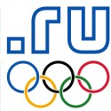 Sochi winter games invite negative publicity