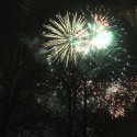 Forks fireworks to attract more families with earlier time