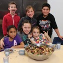 Afterschool cooking, gardening clubs arm kids with life skills