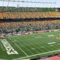 Race for Grey Cup gets underway