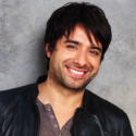 Ghomeshi trial not really about justice