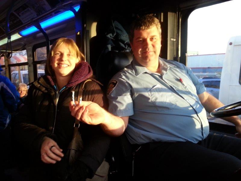 bus driver 20141218_154230
