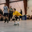 Dylan Wall 1 (yellow shirt #5)