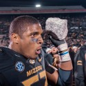 1024px-Michael_Sam_final_Mizzou_home_game