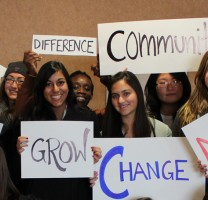 Philanthropic program for youth creates positive impact for local charities and participants