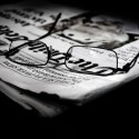 Newspaper publishers fight for survival