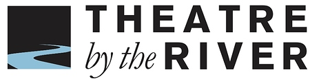 Theatre by the River logo (2)
