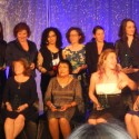 Amazing individuals celebrated at this year's Women of Distinction Awards