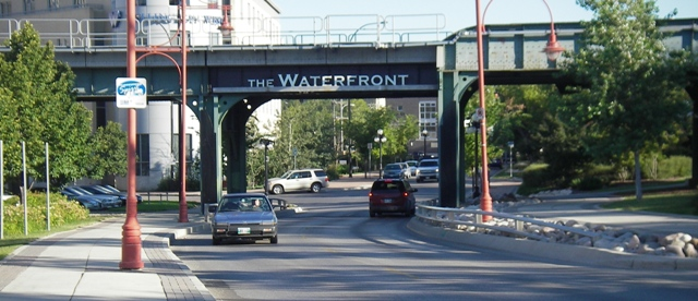 Waterfront_share