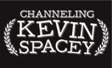 channeling-kevin-spacey