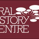 Unique Centre gives voice to everyday story