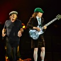 ACDC Rock or Bust show rocked hard at IGF