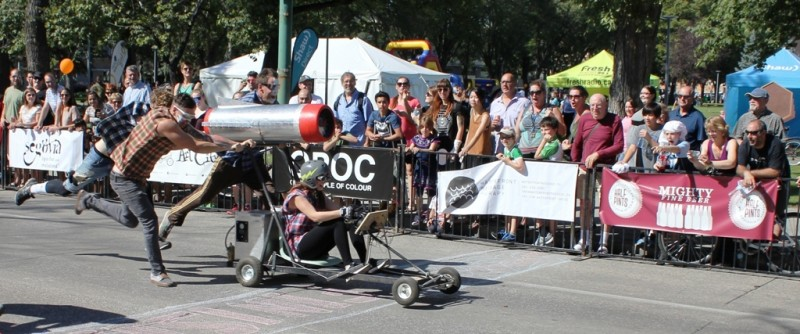 SoapboxDerby4_share (09-13-15-07-14-49)