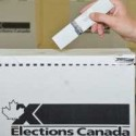 elections-canada-360x200