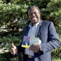 Green Party focuses on creating healthy, sustainable environments