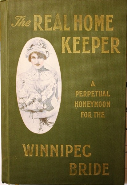 Wpgbookcover