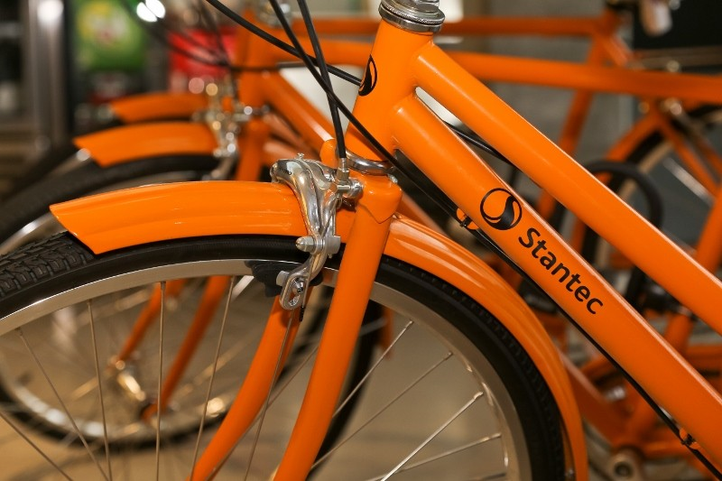 Stantec Bike Fleet (800x533)