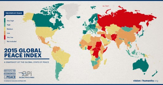 2015-Global-Peace-Index-530x277