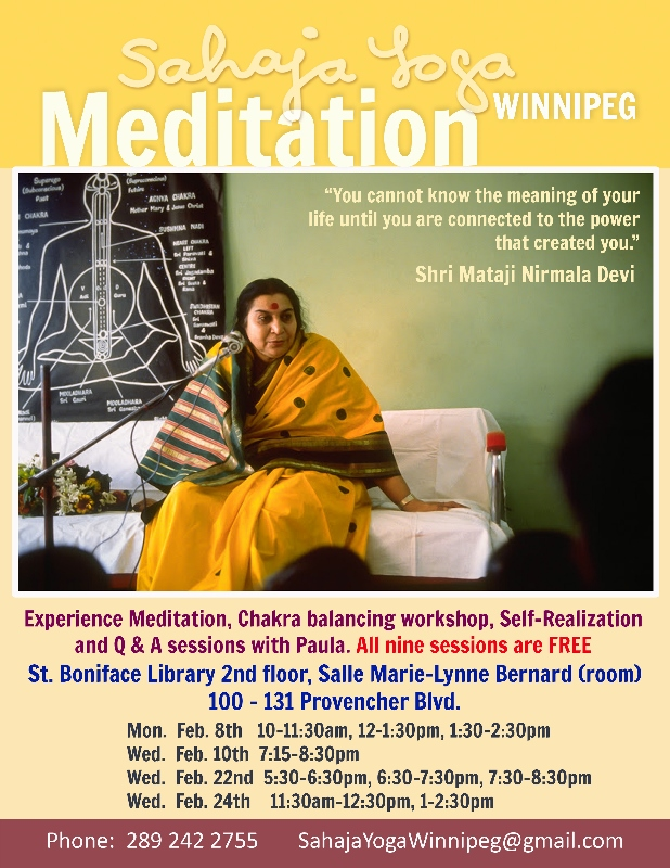SahajaYoga_Poster_Winnipeg_Feb_2016 (618x800)