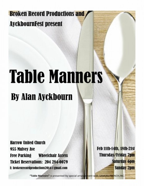 Table Manners2 (3.1) (618x800)