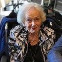 Compassion and action: Jessie Lang turns 100