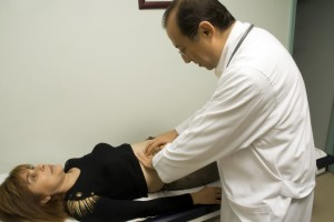 tests-for-stomach-pain-300x200