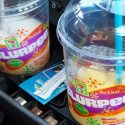 Free Slurpee Day has special meaning for Winnipeggers