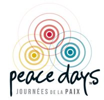 Rotary gears up for 7th Peace Days Festival