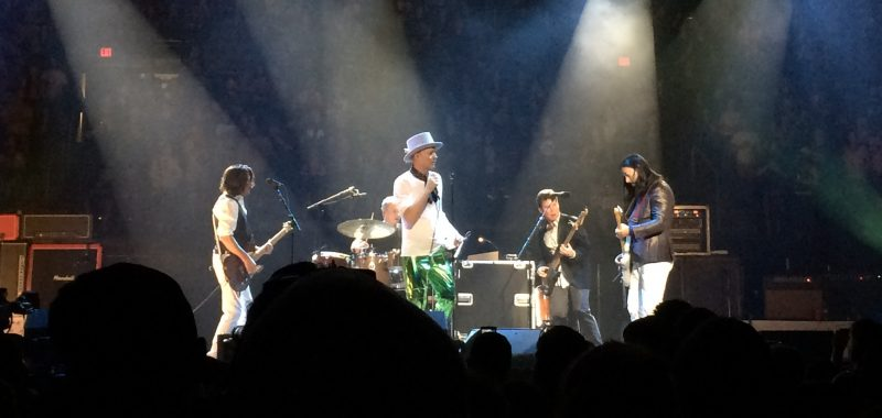 2016-08-05 The Tragically Hip @ MTS 2016-08-05 073