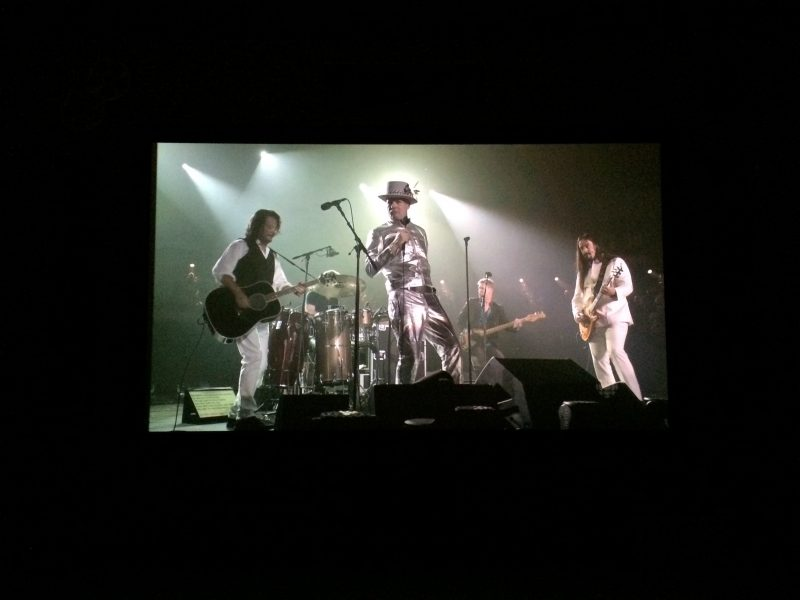 2016-08-20 The final Tragically Hip show 2016-08-20 008