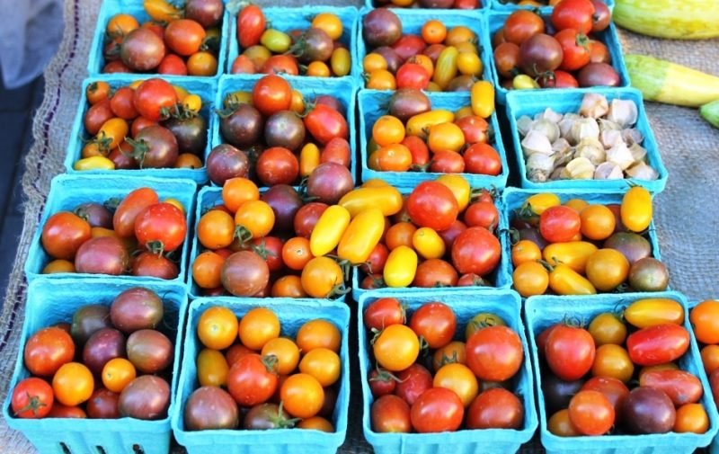 tomatoes_share