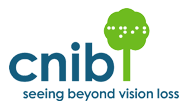 screenshot-cnib-logo