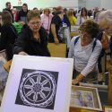 Art from the Attic raises funds