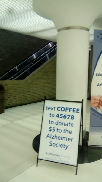 coffee-text
