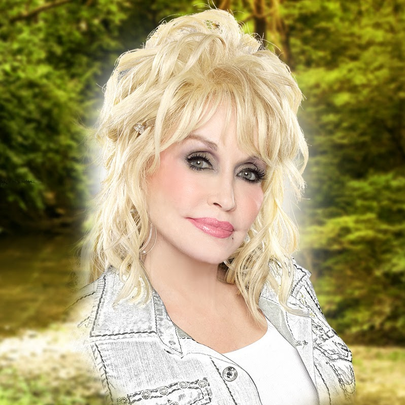 dolly parton - photo #20