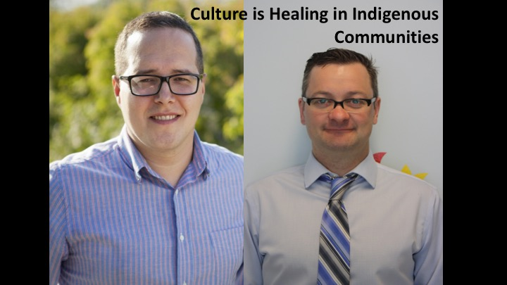 title_culture-is-healing-in-indigenous-communities-1