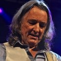 Roger Hodgson brings out many great memories and emotions