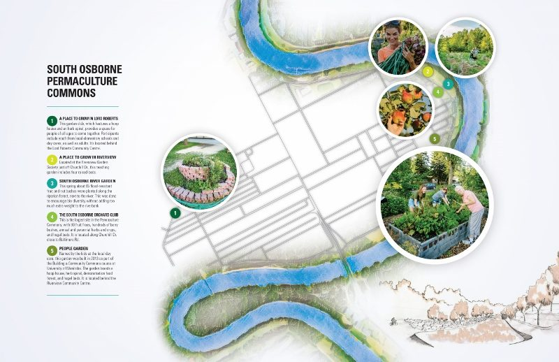 permaculture-gardens-map-with-text-800x518