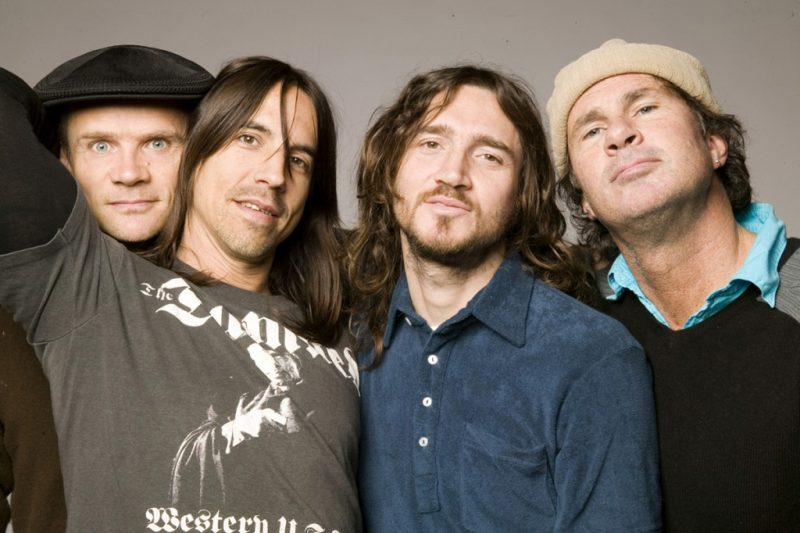 red-hot-chili-peppers-1024x682