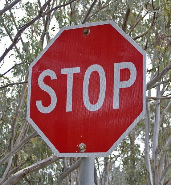 711px-stop_sign