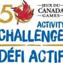 Canada Games inspiring youth to be active