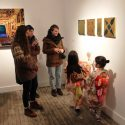 First Friday's February Edition