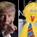 Trump's budget sounds death knell for public broadcasting