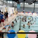 Bring your ideas to make Sherbrook Pool all it can be