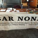 Bar None: driving for a cause
